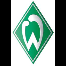 Report Werder Bremen. Classic Kit (256x256)