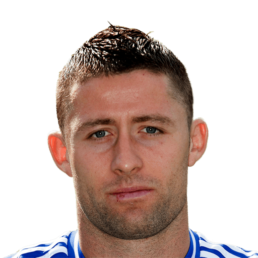 gary cahill with Gary Cahill on Jordan Spieth Golfer Girlfriend 2017 Daniel Berger Travelers Ch ionship 2017 House additionally 6851219302 besides Gary Cahill likewise Cesc Fabregas Chelsea Role Bench Antonio Conte Premier League Assists together with Kenedy  footballer.
