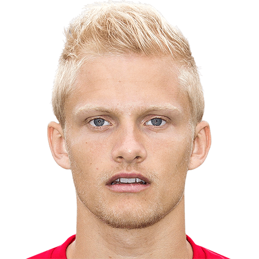 Nicolai Boilesen earned a  million dollar salary - leaving the net worth at 5 million in 2017