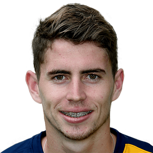 Image Result For Jorginho