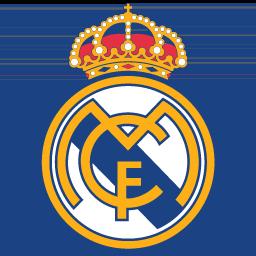 serie b team logos