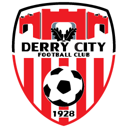 Derry City · FIFA 15 Ultimate Team Players & Ratings · Futhead