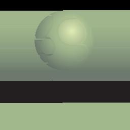 Hasil gambar untuk ligue 2 png
