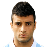 Felipe Anderson FIFA 15 - 75 - Prices and Rating ... Felipe Fifa 18