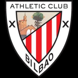 Image result for bilbao badge