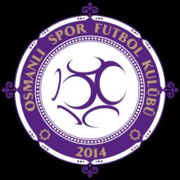 emblem_0272
