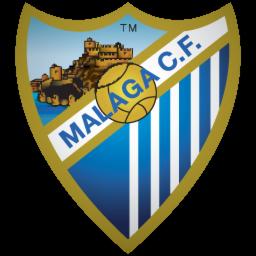 Málaga CF Femenino si es de primera 573
