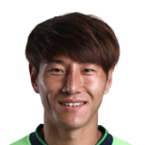Cho Sung Hwan