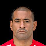 Paulo Da Silva