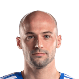 Laurent Ciman