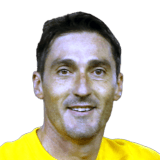 Mauricio Caranta
