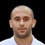 Omer Damari