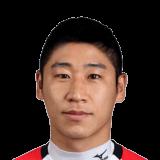 Lee Keun Ho