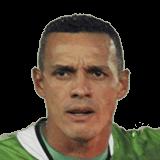 Bréiner Castillo