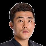 Lee Sang Hup