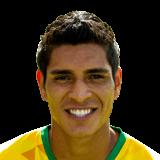 Paolo Hurtado