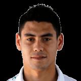 Felipe Mora FIFA 16 - 68 - Prices and Rating - Ultimate ... Felipe Fifa 18