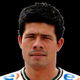 Rodrigo Riquelme