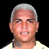 Nelson Barahona