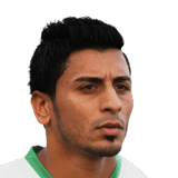 Saif Salman