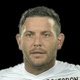Ernesto Hernández