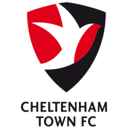 Image result for cheltenham town futhead