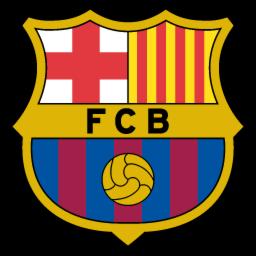 LOS MEJORES DEL MALAGA CF. Temp.2016/17: J12ª: FC BARCELONA 0-0 MALAGA CF 241
