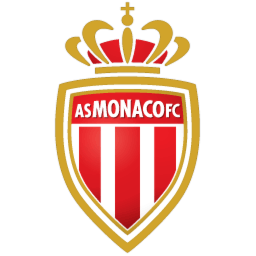 Imagini pentru as monaco logo
