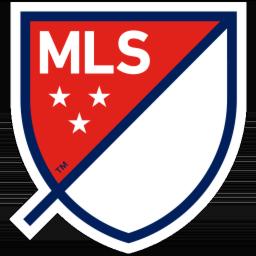 major league soccer united states
