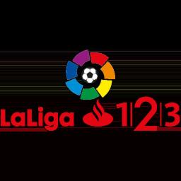 Hasil gambar untuk logo la ligapng