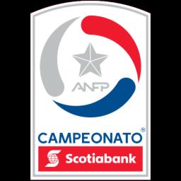Resultado de imagen para campeonato nacional 2018 png