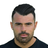 Andrea petagna fifa 17 66 prices and rating ultimate for Andrea petagna squadre attuali