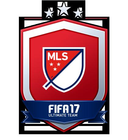 fifa 18 best kits