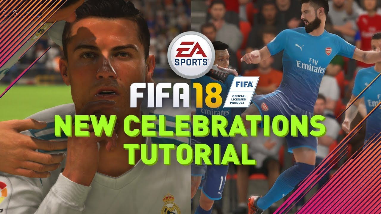 fifa 17 how to see friends squads