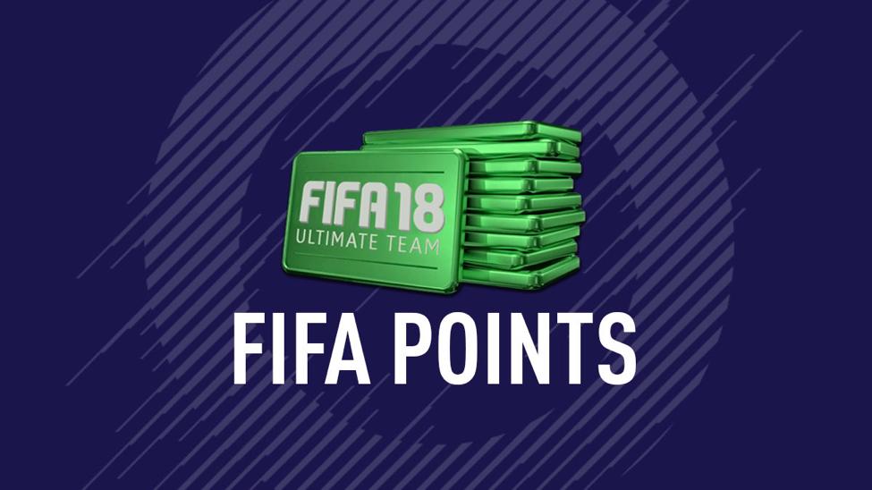Fifa 19 Hack Coin Generator Für Gratis Münzen Und Points