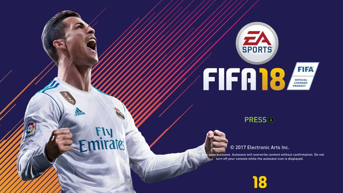 fifa 18 free coins and points