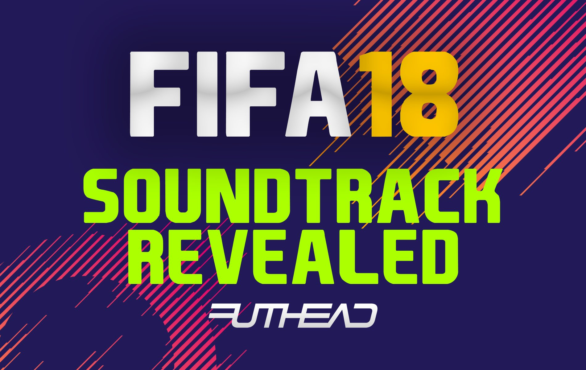 can i get a on mobile home with Full Fifa 18 Soundtrack Revealed on Marketing Teams Will Soon Include Engagement Scientists 2 138432 furthermore Hanging Rock Trail together with 406105 Foreign Citizens Serving In Russian furthermore Things To Remember Before Submitting An App For Review further 146585 A Closer Look At The Wireless Spectrum Crunch.