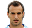 Antonio di Salvo FIFA 10 - 69 - Prices and Rating ...