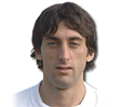 Diego Milito FIFA 10 - 90 - Prices and Rating - Ultimate