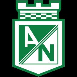 Fifa  Atletico Nacional Defenders