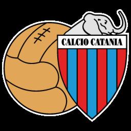 Futhead Serie A