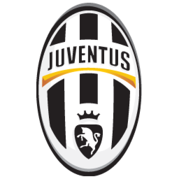 Juventus Fifa 14 Ultimate Team Players Ratings Futhead