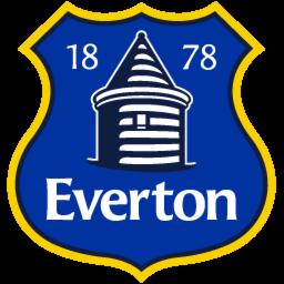 Everton Fifa 14 Ultimate Team Players Ratings Futhead
