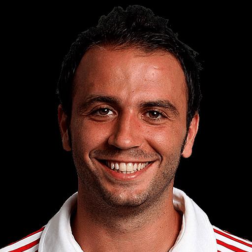Milan · FIFA 14 Ultimate Team Players & Ratings · Futhead