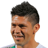 Oribe Peralta Fifa 14 78 If Prices And Rating Ultimate Team Futhead