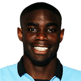 Micah Richards eager for move to fight for England call-up