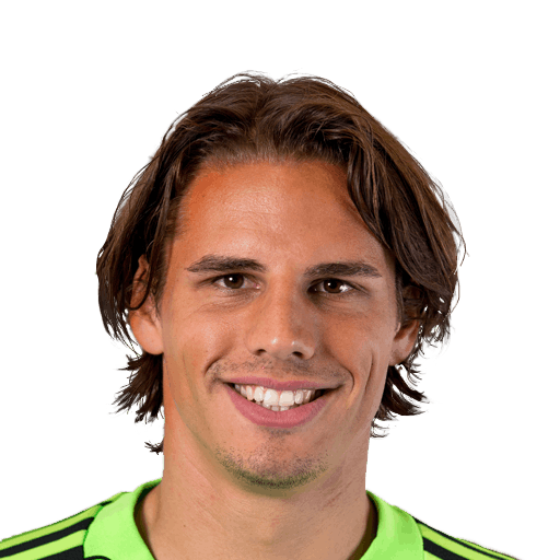 Yann Sommer Fifa 14 76 Prices And Rating Ultimate Team Futhead