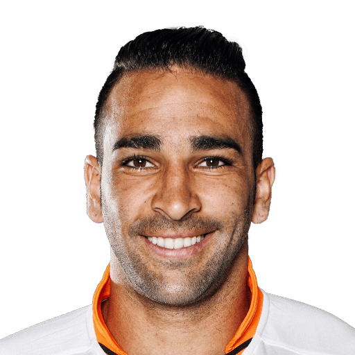 Adil Rami: Prices And Rating
