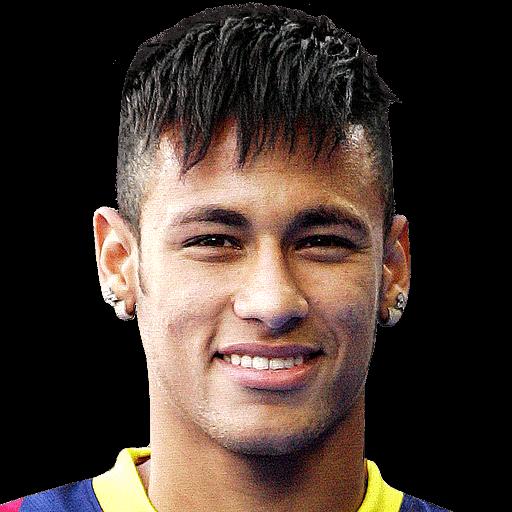 neymar fifa 19 sofifa
