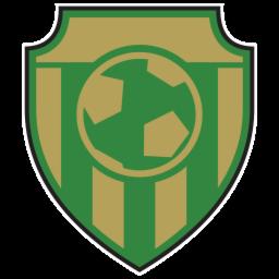 Nicolas Tagliafico Fifa 21 84 Prices And Rating Ultimate Team Futhead